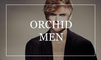 orchid-men