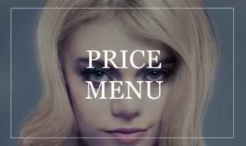 price-menu