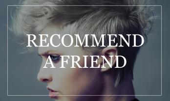 rec-a-friend