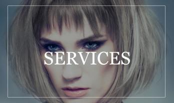 services-promo