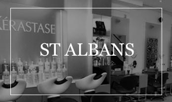 st-albans-salon