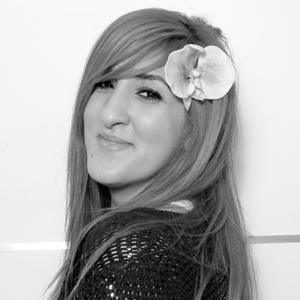 Andria Kaisharis