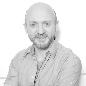 Darren Fowler