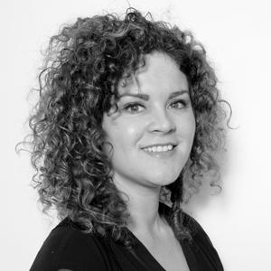 Loretta Karam-Whalley