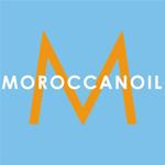 Morrocan Oil