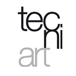 Tech ni art