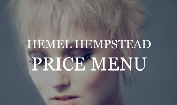 hhempstead-price-menu