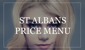 st-albans-price-menu
