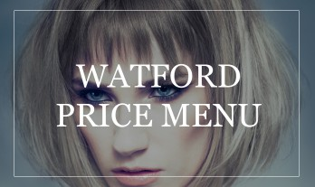 watford-price-menu