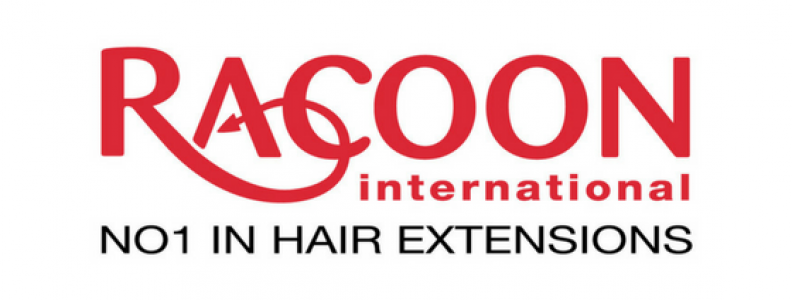 Racoon Extensions now available at Clipso Hemel Hempstead